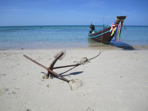 bottle-beach-phangan