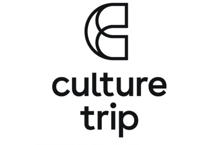 Culture Trip