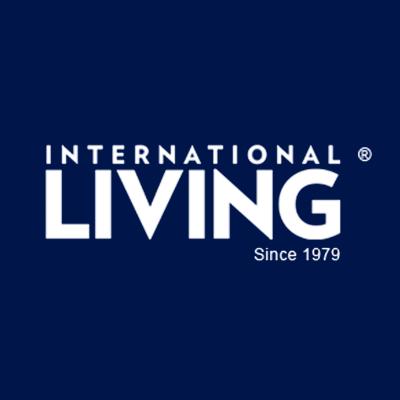 International-Living-Logo-400x400