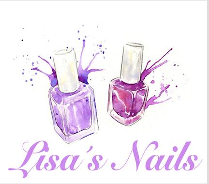 Lisas Nails