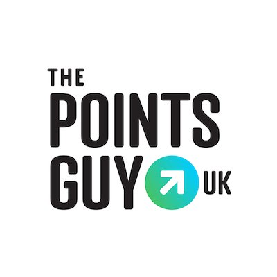 THE POINTS GUY UK