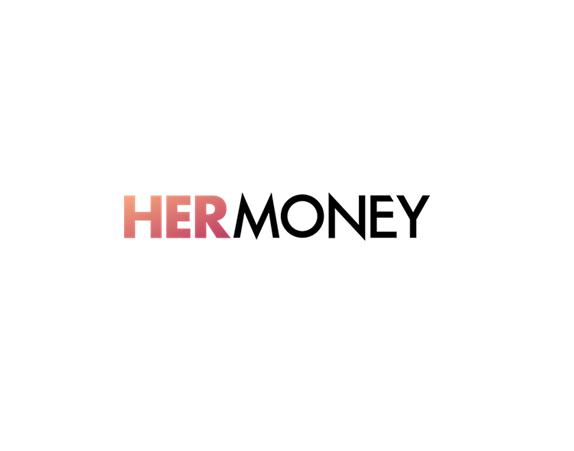 HerMoney_Logos_400x400